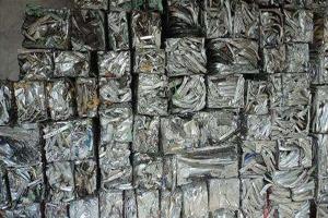 昆明废铝回收公司
